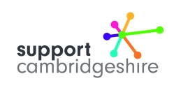 Support Cambridgeshire Logo_CMYK