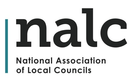 nalc-teal-logo-website